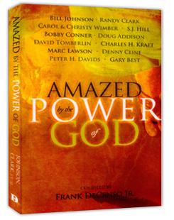 Amazed Book_LG